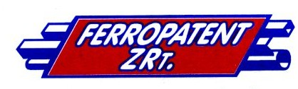 ferropatent